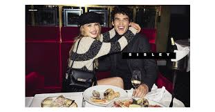 <b>New Women's Bags</b> Collection <b>2019</b>   Sisley