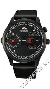 <b>Orient XC00002B</b> | FXC00002B