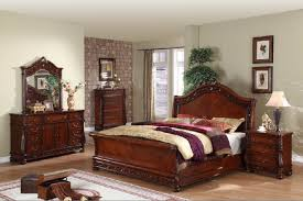 awesome should brilliant wood bedroom furniture