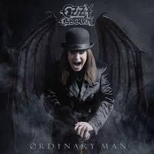 <b>Ordinary</b> Man (<b>Ozzy Osbourne</b> album) - Wikipedia