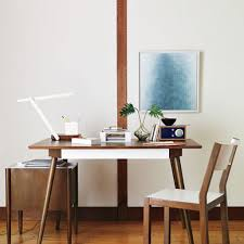 cool simple home office design room ideas renovation beautiful on simple home office design home interior ideas beautifully simple home office