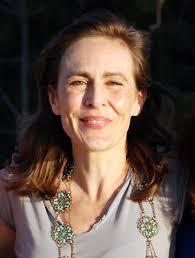 <b>Isabelle Paul</b>, directrice pour le développement Russie-CEI, <b>...</b> - Isabelle-Paul-Pic