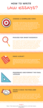 how to write law essays infographic e learning infographics how to write law essays infographic