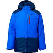 <b>Boys</b>' <b>Ski</b> & Snowboard <b>Jackets</b> | Best Price Guarantee at DICK'S