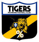 Richmond Tiger Talk