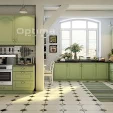 <b>Кухни</b> в стиле <b>прованс от производителя</b>, купить недорого