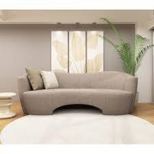 allure sofa allure furniture