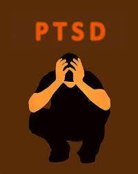 images?q=tbn:ANd9GcRpe4O7GPyMGXUXsDaD4wCKrixrn8bWHzSuXD Em1w2E2mTp3pr - Complex PTSD