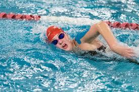 Emily <b>Peach</b> - 2019-<b>2020</b> - <b>Women's</b> Swimming and Diving - Keene ...