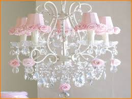 the fashionable movement of the beads is also very good to create the beautiful look to the girl room this girls room chandelier would be the great one chandelier girls room
