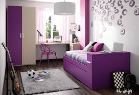 room decor purple il fullxfull