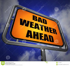 Image result for more bad weather
