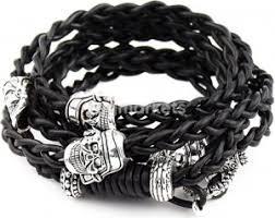 Кожаные <b>браслеты</b> женские в Волгодонске 🥇