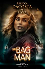 The Bag Man streaming ,The Bag Man en streaming ,The Bag Man megavideo ,The Bag Man megaupload ,The Bag Man film ,voir The Bag Man streaming ,The Bag Man stream ,The Bag Man gratuitement