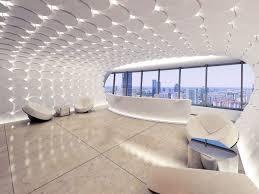 latest office design. outstanding latest office design interior designer dresses small size