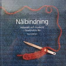 Image result for nalbinding mittens