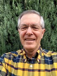 chained no more live internet talk radio best shows podcasts dr marlin schultz is a gentle and wise man a strong education and many years of experience as a licensed marriage and family therapist