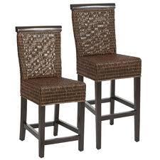 lurik bar counter stool bar stools counter pier 1