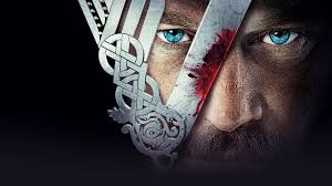 vikings 2.sezon