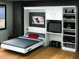 1000 ideas about murphy desk on pinterest murphy beds desks and murphy table awesome murphy bed office