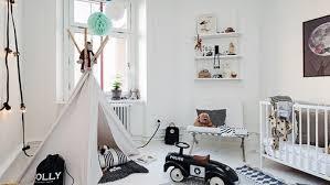 living room taipei woont love: kids room swedish style kids room swedish style t kids room swedish style