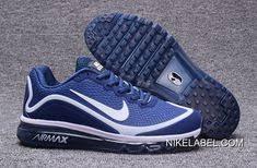 <b>NIKE Original New Arrival</b> Mens Skateboarding Shoes Breathable ...