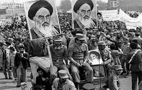 Hasil gambar untuk revolusi iran
