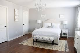 m l f bedroom white bedroom white