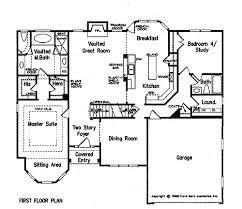 Studio Apartment Floor Plans APARTMENT FLOOR PLANS WITH DIMENSIONS    Studio Apartment Floor Plans APARTMENT FLOOR PLANS WITH DIMENSIONS Unique House Plans