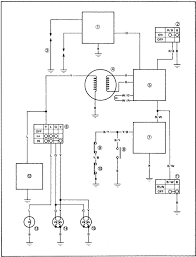 eot crane wiring diagram   electrical circuit for controlling a    moresave image  advertisment  july schematic diagram  july schematic diagram  electrical