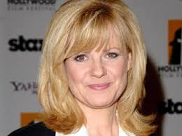 The Bonnie Hunt Show TV Show: News, Videos, Full Episodes and More ...
