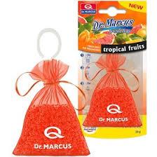 "<b>Ароматизатор Dr.Marcus Fresh bag</b> ""Тропические фрукты ..."