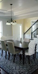Gray Dining Room Blue Gray Dining Room Ideas Modern Home Interior Design
