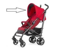<b>Аксессуары для колясок Chicco</b>: каталог, цены, продажа с ...