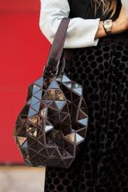 Is this actually an Issey <b>Miyake</b> bag? | c a r r i e r | Fashion bags ...