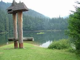 Картинки по запросу озеро синевир