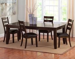 city furniture dining room images