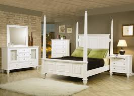 glass bedroom furniture rectangle shape wooden cabinets: the bed is the center piece of the bedroom its the biggest piece of furniture that draws the eye therefore its important that you find one which suits