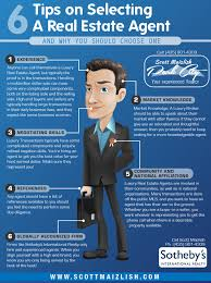 attention grabbing real estate slogans tips to select real estate agents slogans infographic