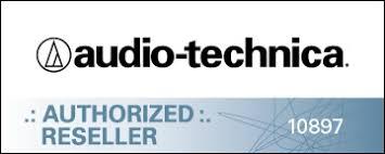 AUDIO-TECHNICA HEADWORN <b>MICROPHONES</b> - <b>HEADSET</b> MICS