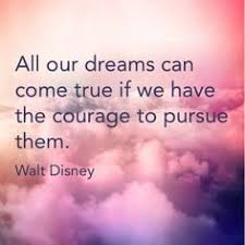 Strong Self-belief on Pinterest | Confidence Quotes, Courage ... via Relatably.com
