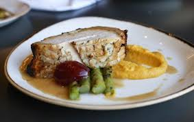 Austin restaurants: Where to eat on Thanksgiving | The Feed
