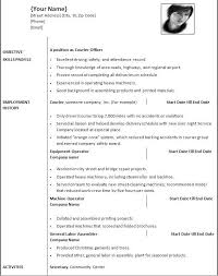 Imagerackus Outstanding Resume Examples Apple Mac Resume Templates