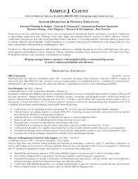 executive resumes templates great cover letter openers quality cover letter executive resume templates s senior executive resume writers service creative operating and
