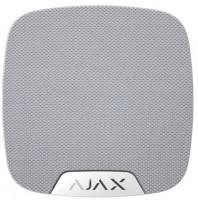 <b>Ajax HomeSiren</b> – купить <b>сирену</b>, сравнение цен интернет ...