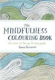 <b>Colouring</b> Books for Adults and Kids | WHSmith