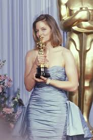 st academy awards reg jodie foster won the best actress academy awardsreg jodie foster won the best actress oscarreg for her performance in the accused won 2 oscars another 54 wins 37 nominations