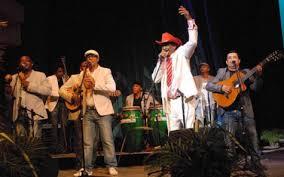 Festival Matamoros Son arranca en Santiago de Cuba