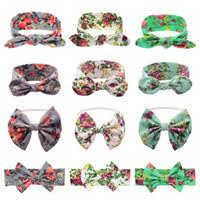 Discount Types Bow Hair