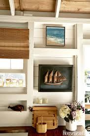 17 coastal decor ideas beach inspired home decor beach house decor coastal